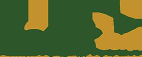 Joset Construction Logo